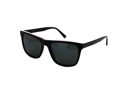 Polsun lunettes festivals