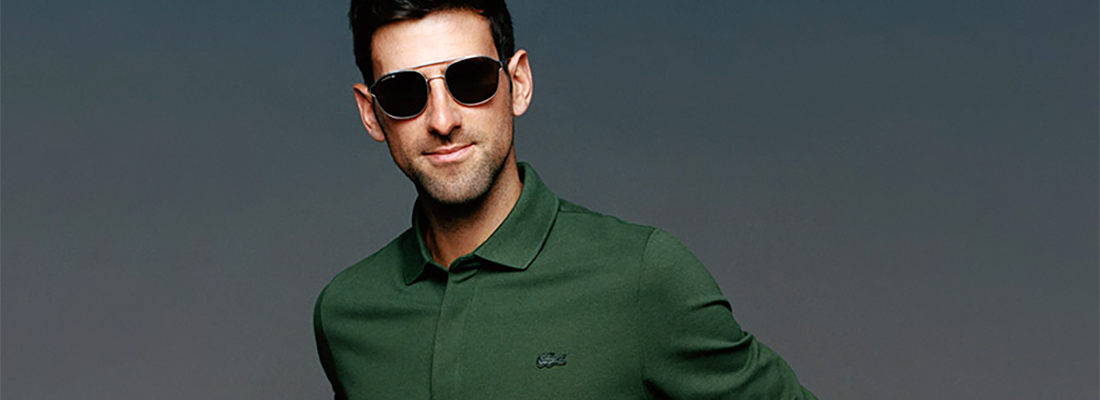 tendances-hot-ete-lacoste-banniere
