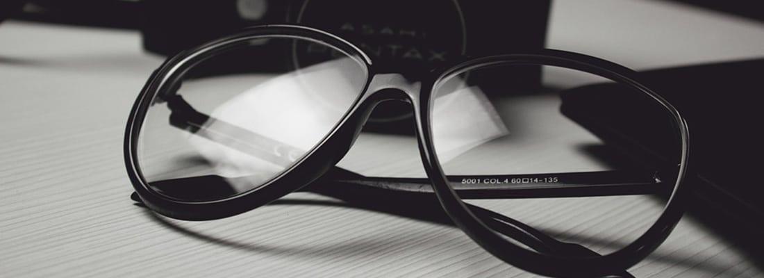 conseils-ne-pas-perdre-ses-lunettes-banniere-03