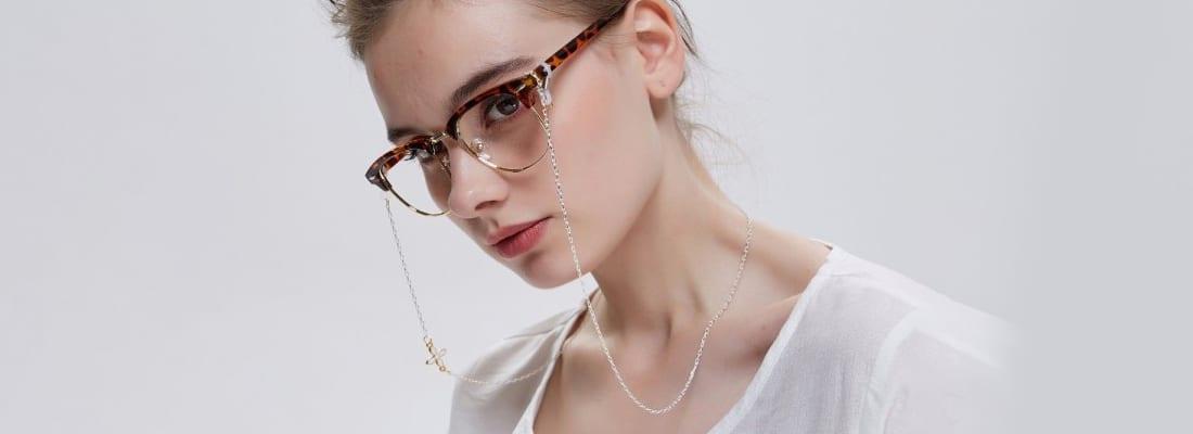 conseils-ne-pas-perdre-ses-lunettes-banniere-04