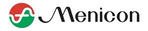 Logo Menicon