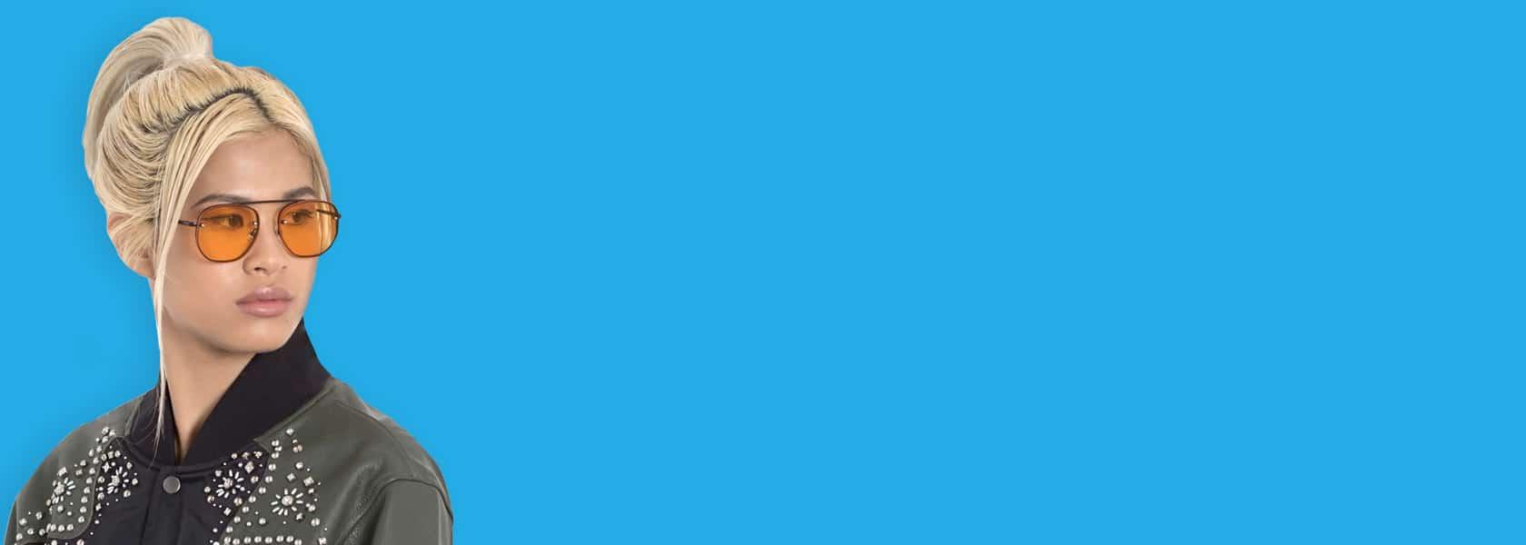 instagram-bandeau-slider-2