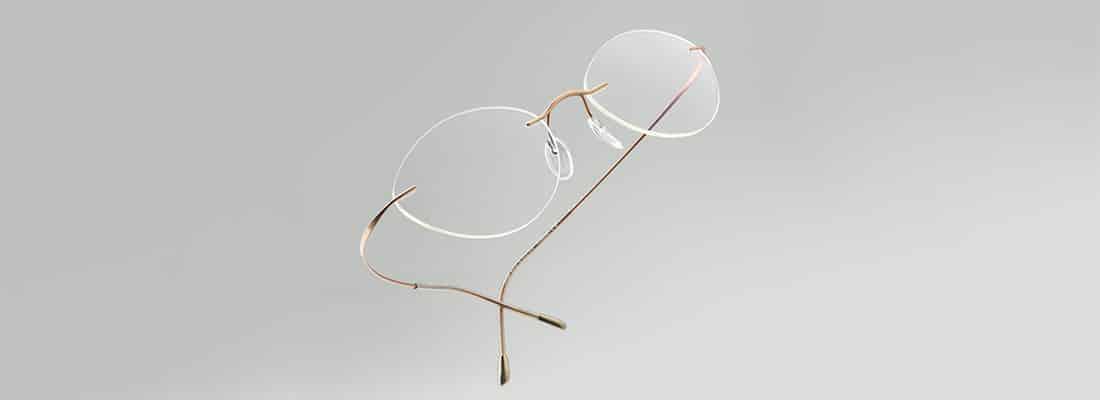 lunettes-dans-lespace-banniere-02