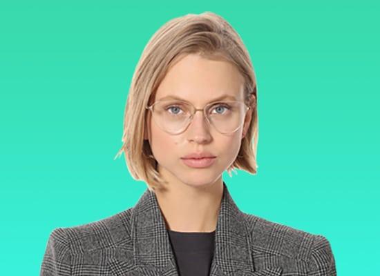 lunettes de vue pour la rentrée