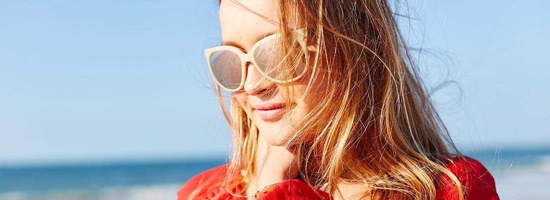 lunettes-en-coquillage-banniere-light