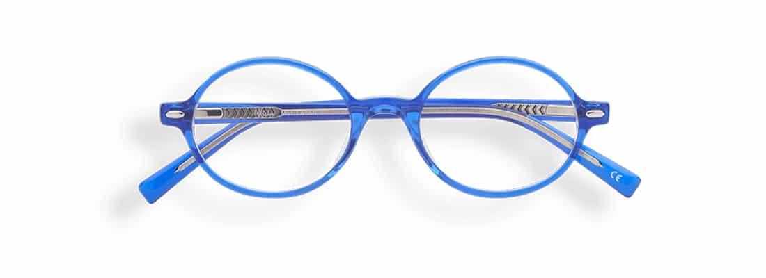 lunettes-rentree-enfants-afflelou-slider-banniere