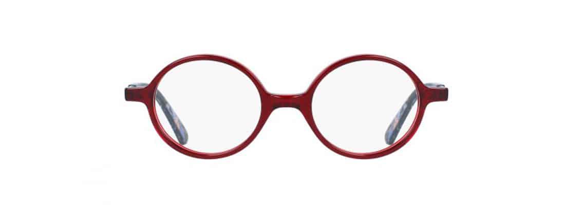 lunettes-rentree-enfants-avengers-slider-banniere