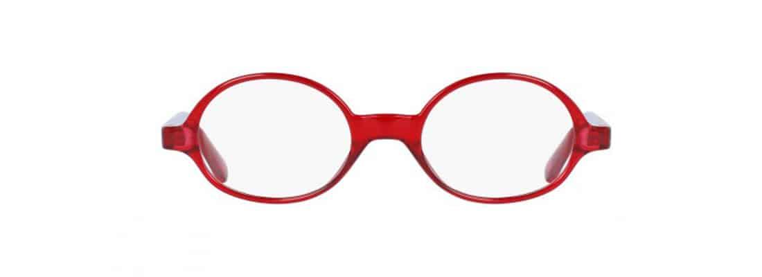 lunettes-rentree-enfants-baila-slider-banniere