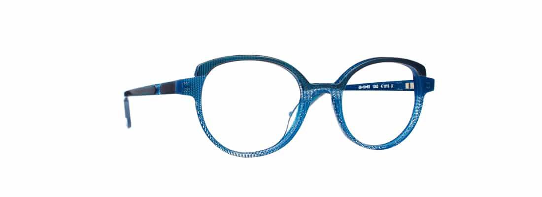 lunettes-rentree-enfants-caroline-abram-slider-banniere