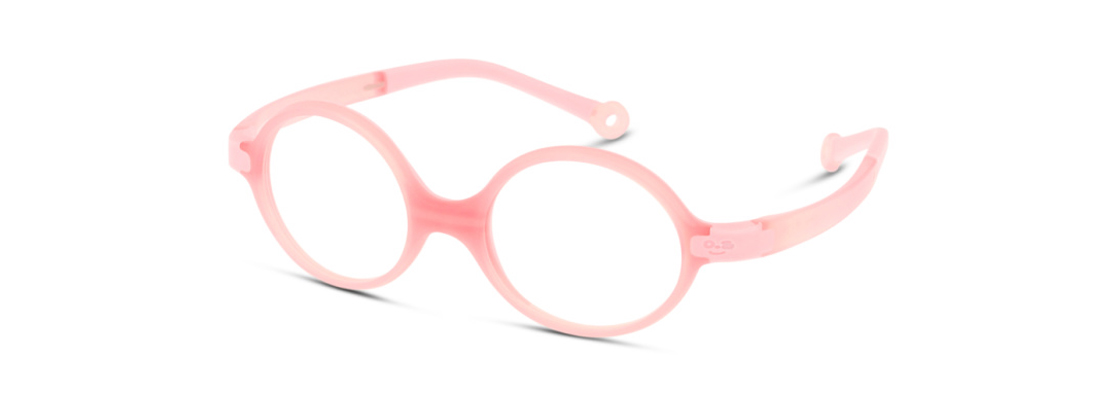 lunettes-rentree-enfants-grand-optical-slider-banniere