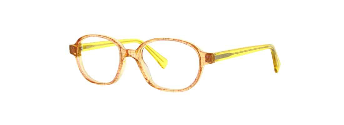 lunettes-rentree-enfants-lafont-slider-banniere