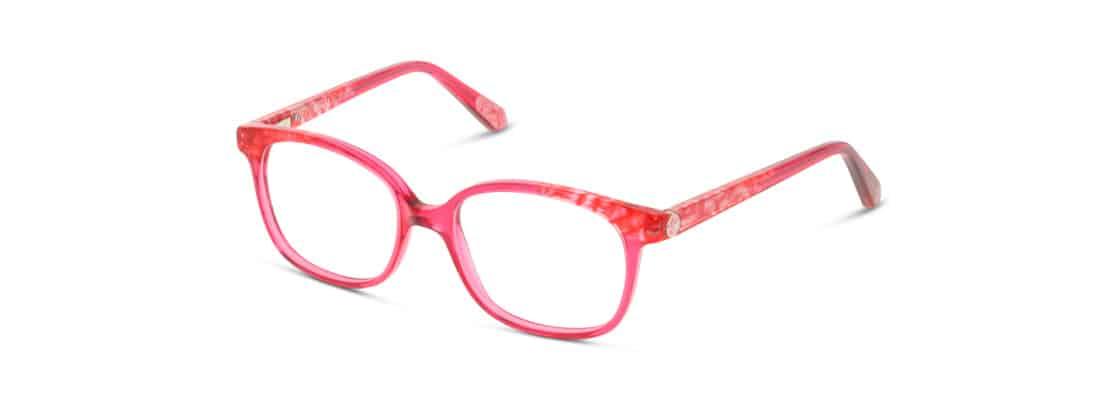 lunettes-rentree-enfants-reine-des-neiges-slider-banniere