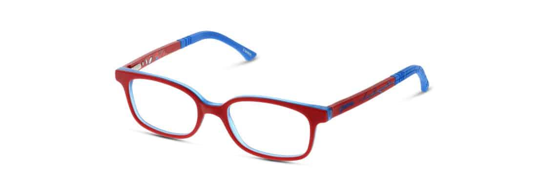 lunettes-rentree-enfants-spiderman-opal-slider-banniere