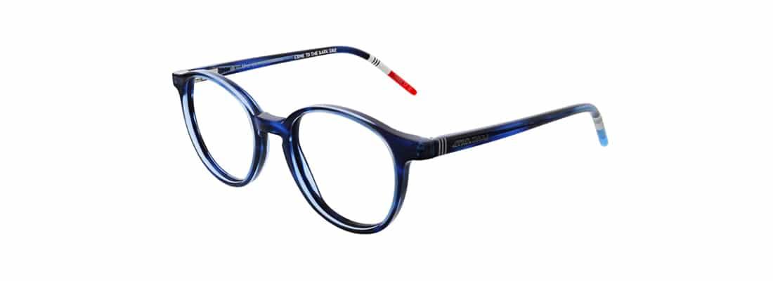 lunettes-rentree-enfants-star-wars-opal-slider-banniere