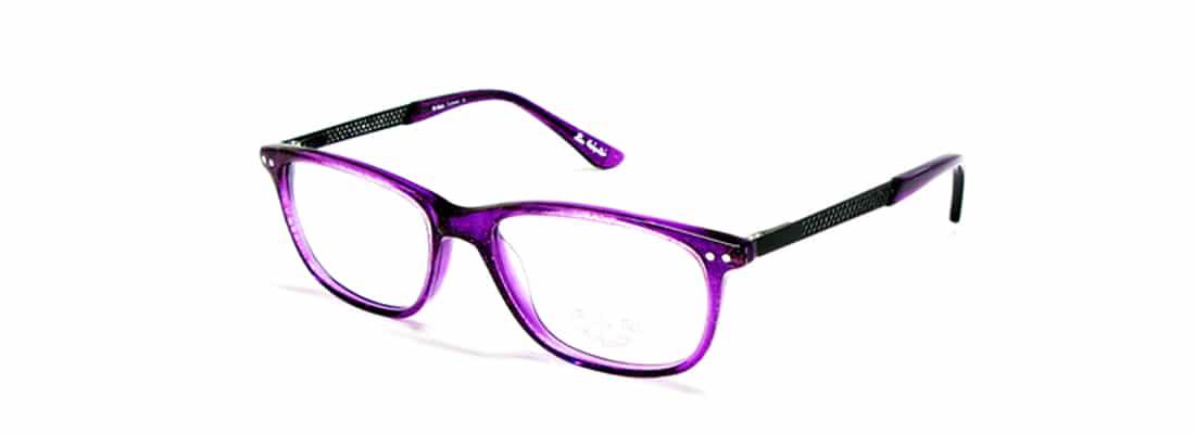 lunettes-rentree-enfants-triples-slider-banniere