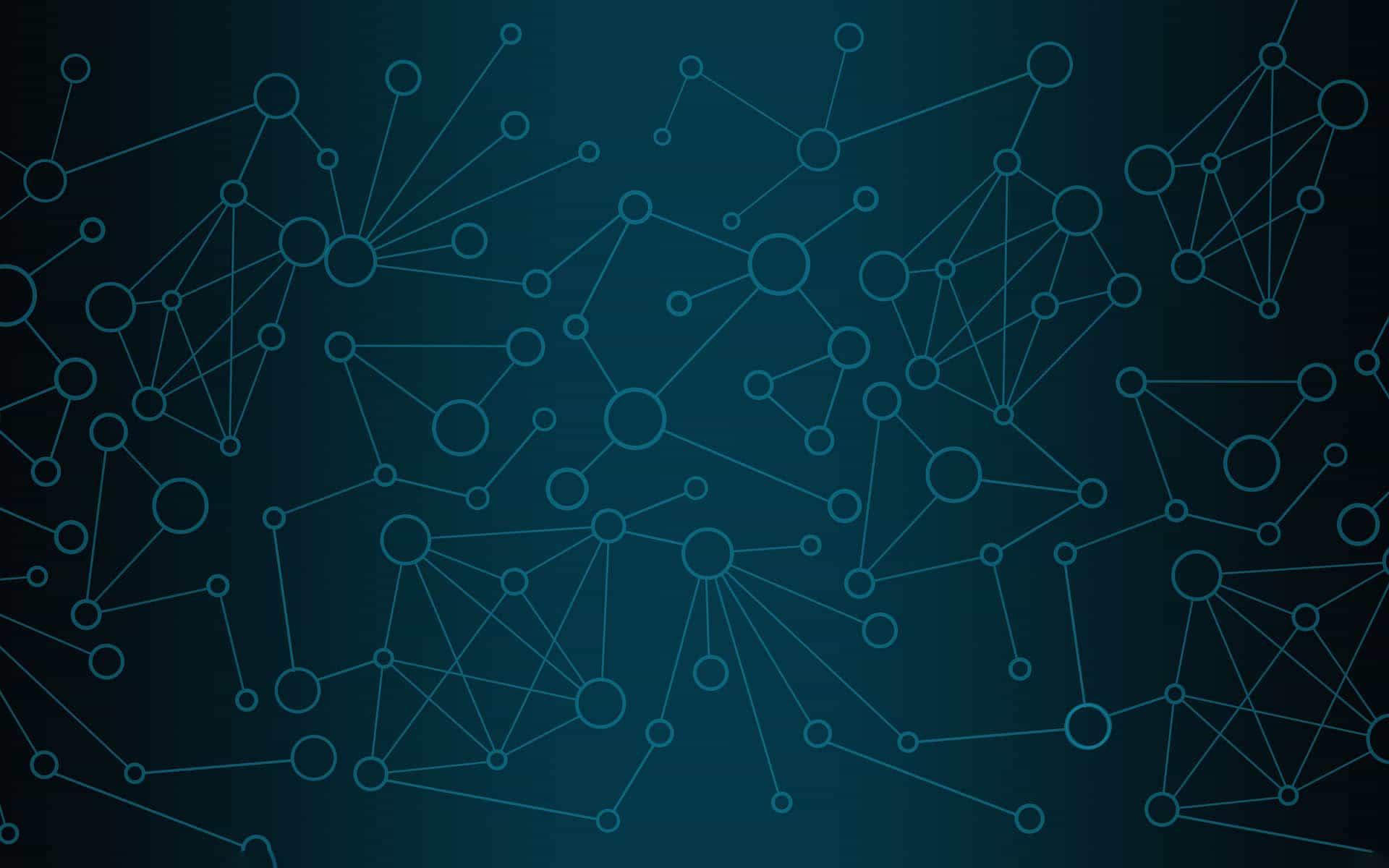 network-laclaree-fond