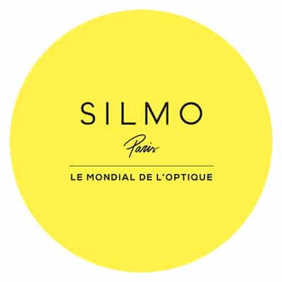 Logo Silmo