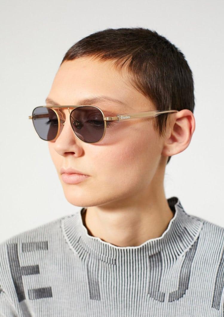 lunettes Etudes Studio