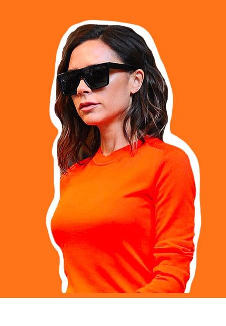 culture-lunettes-portrait-vbeckham-2