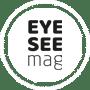eyeseemag-interview-portrait