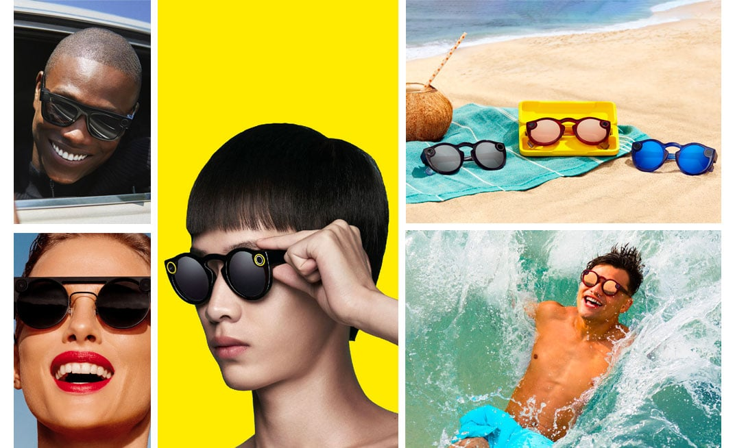 high-tech-spectacles-lunettes-snapchat-patchwork