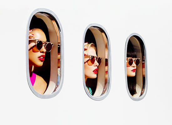 Spectacle 3, les lunettes de snapshat 00
