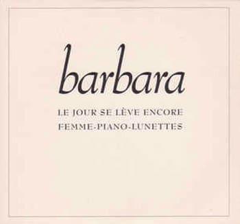 la-playlist-barbara