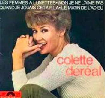 la-playlist-colette-dereal