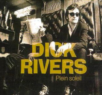 la-playlist-dick-rivers