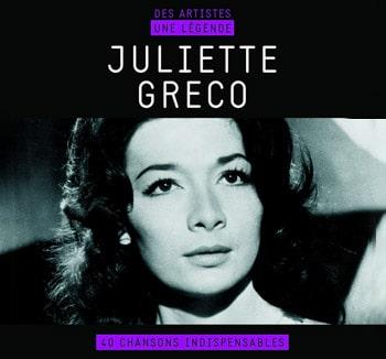 la-playlist-juliette-greco