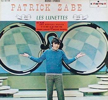 la-playlist-patrick-zabe