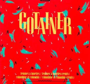 la-playlist-richard-gotainer