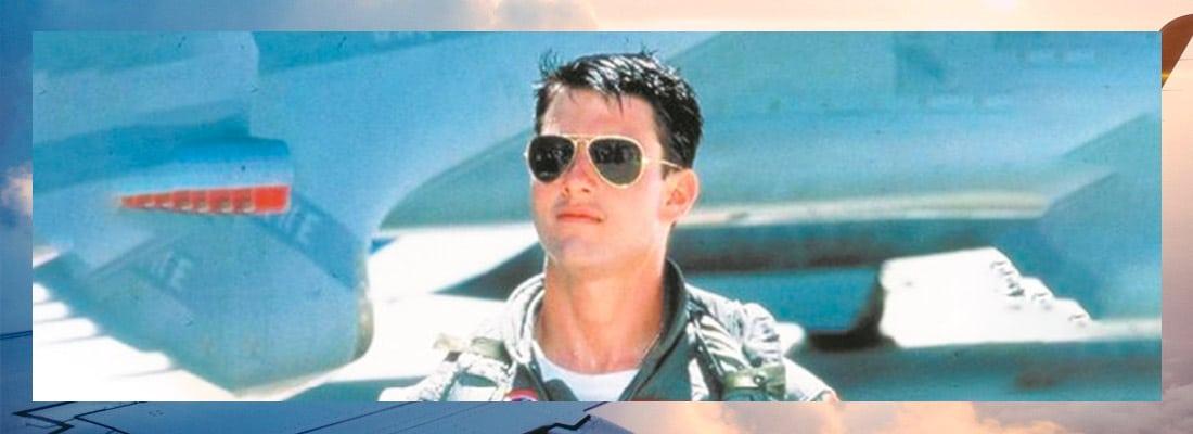 culture-lunettes-formes-des-lunettes-aviator-banniere