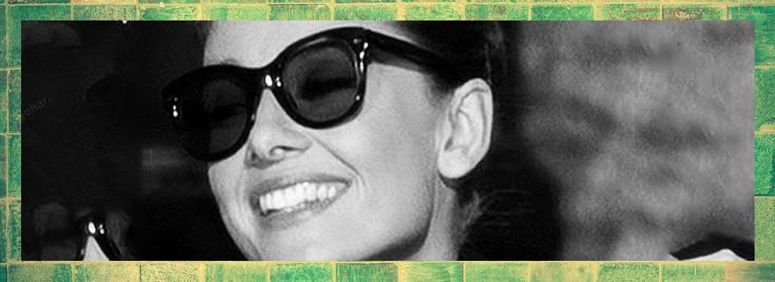 culture-lunettes-formes-des-lunettes-carree-banniere