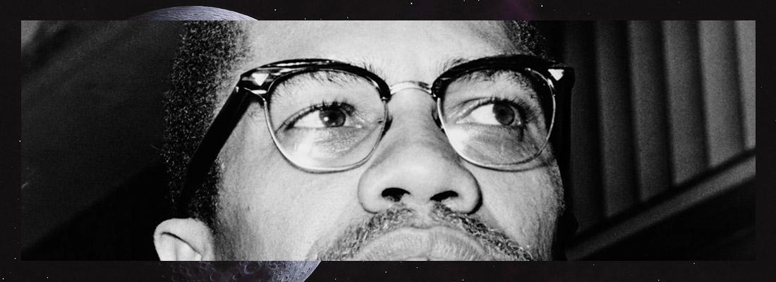 culture-lunettes-formes-des-lunettes-clubmaster-banniere