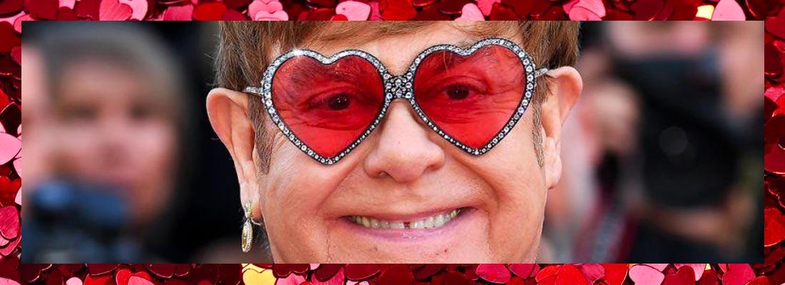 culture-lunettes-formes-des-lunettes-coeur-banniere