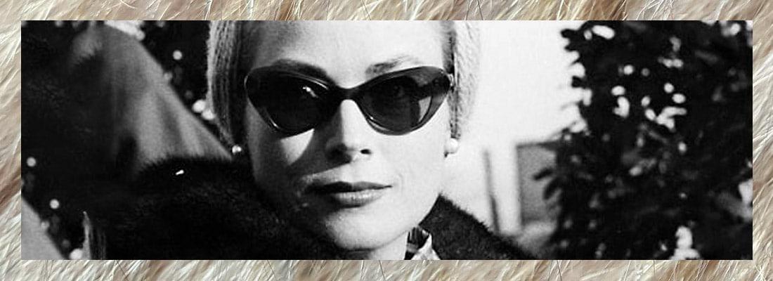 culture-lunettes-formes-des-lunettes-oiel-de-chat-banniere