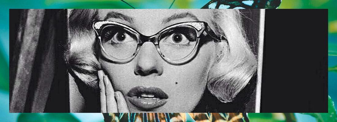 culture-lunettes-formes-des-lunettes-papillon-banniere