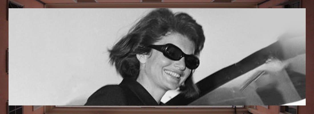 culture-lunettes-formes-des-lunettes-rectangle-banniere