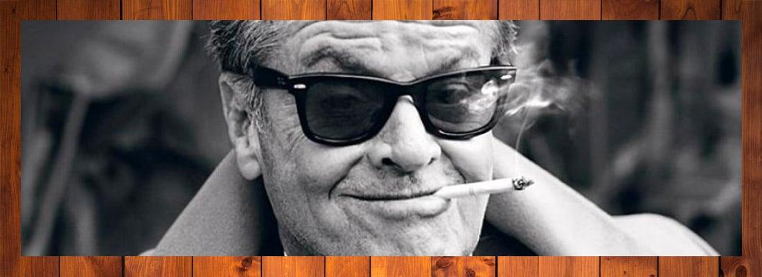 culture-lunettes-formes-des-lunettes-wayfarer-banniere