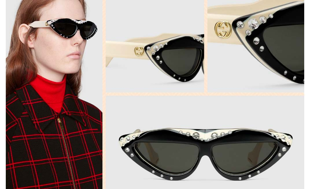 culture-lunettes-oeuvre-art-gucci-holly-patchwork-2