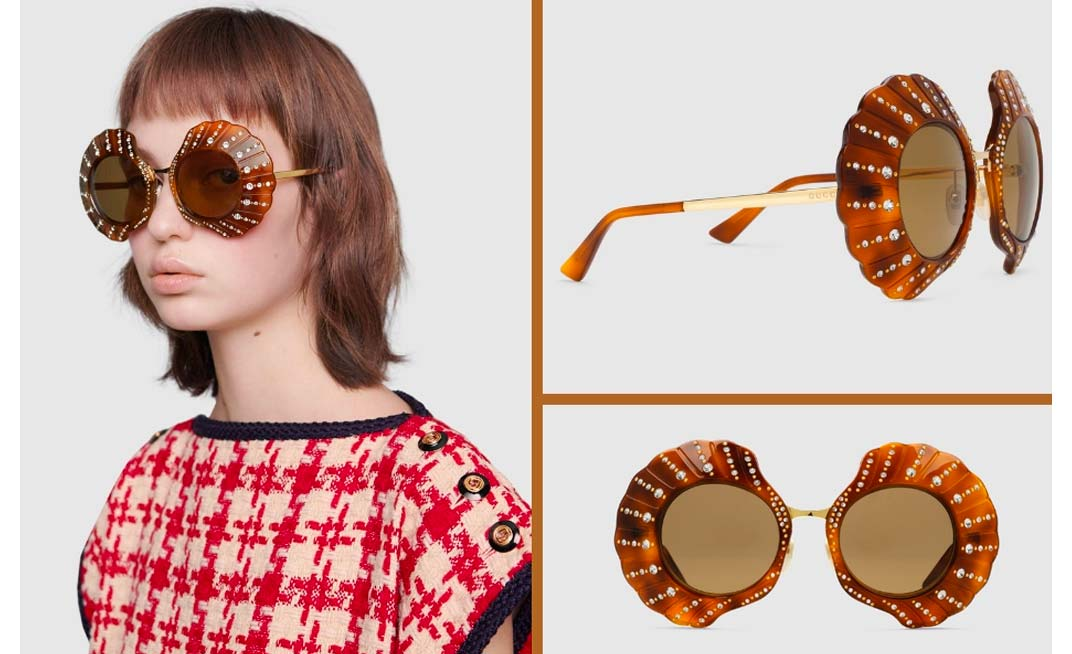culture-lunettes-oeuvre-art-gucci-patchwork