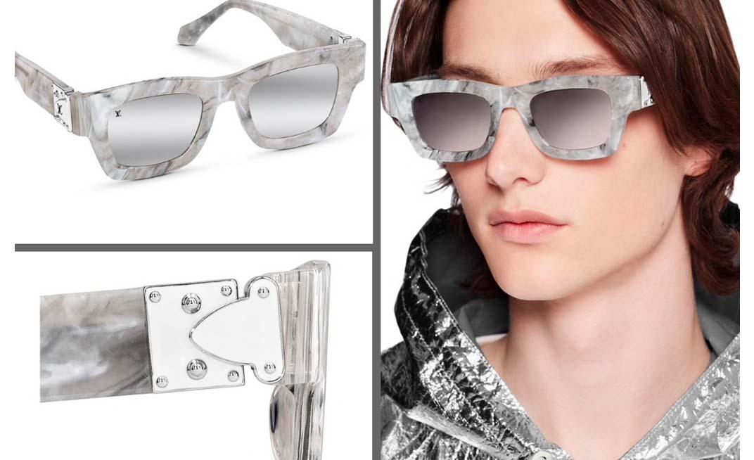 culture-lunettes-oeuvre-art-louis-vuitton-patchwork-eng