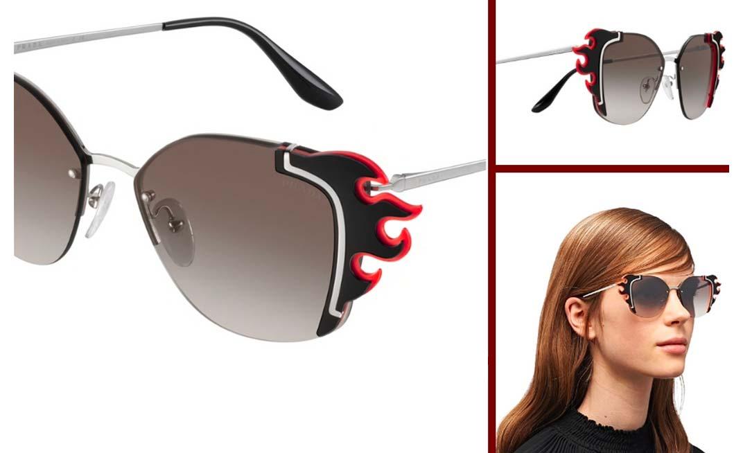 culture-lunettes-oeuvre-art-prada-patchwork-flammes-eng