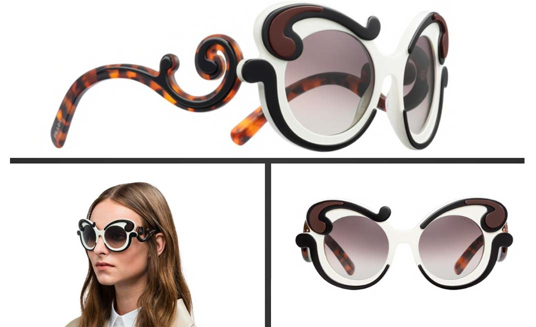 culture-lunettes-oeuvre-art-prada-patchwork