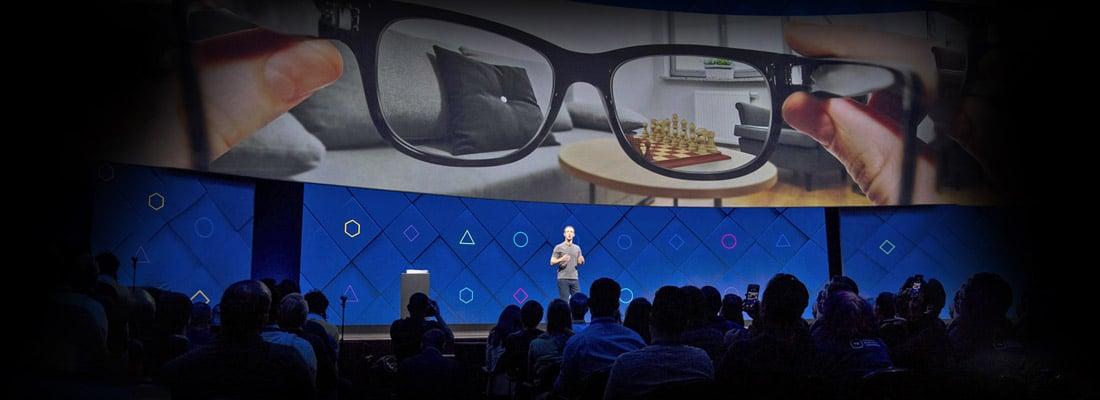 high-tech-lunettes-futur-facebook-banniere
