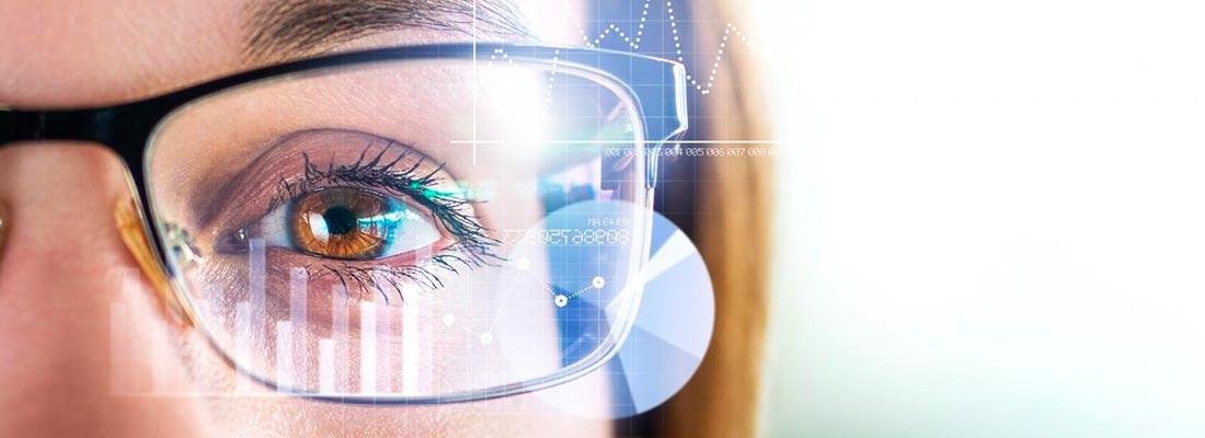 high-tech-lunettes-futur-gafa-banniere
