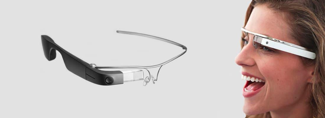 high-tech-lunettes-futur-google-glass-banniere
