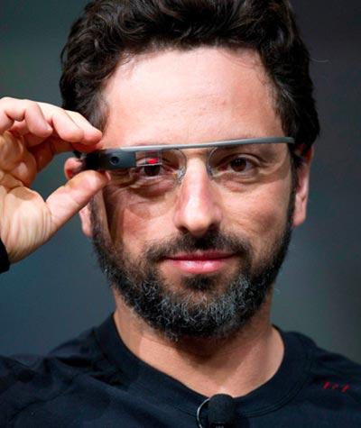 high-tech-lunettes-futur-google-glass-vertical