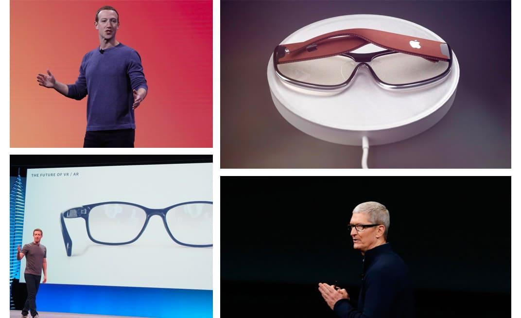 high-tech-lunettes-futur-patchwork-banniere-eng